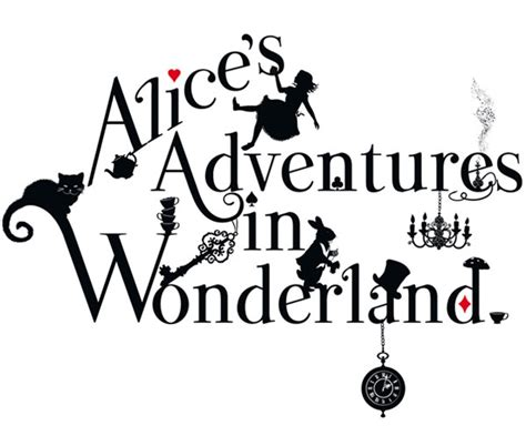 150 years of alice s adventures in wonderland hire an