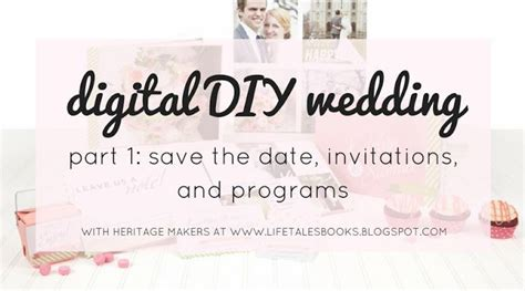 publisher save the date templates 11 best invitation templates images on