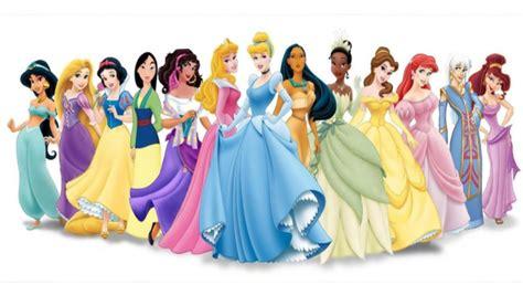 disney infinity princess where are my disney infinity princesses and princes