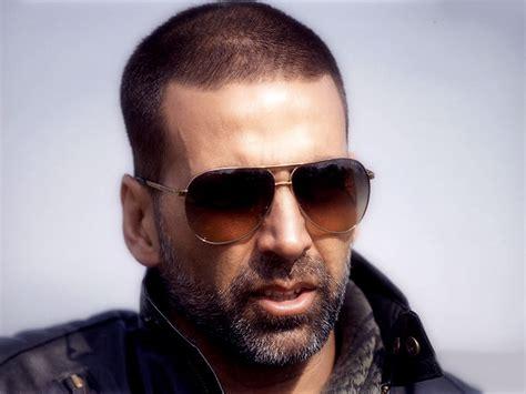 akshay kumar hair akshay kumar bald picture yusrablog com