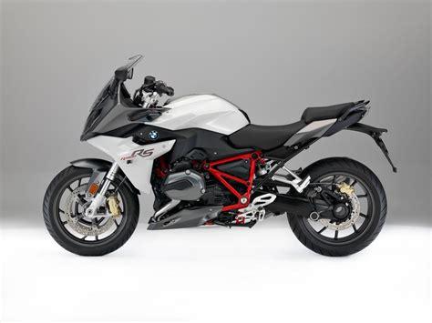 Yamaha Motorrad Alle Modelle by Motorrad Neuheiten 2017 Motorrad Fotos Motorrad Bilder