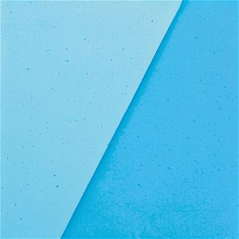 uroboros aqua blue cath fusible uroboros fx 90 fusible glass anything in stained glass