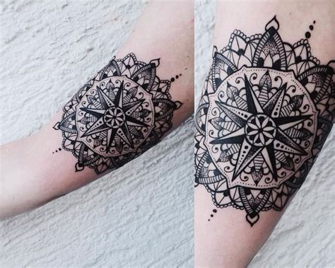 henna tattoo ulm 151 best images about one is never enough on pinterest
