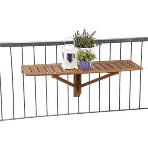 ikea tafel 10 euro gamma balkontafel san diego 150x75 cm 69 95 eur