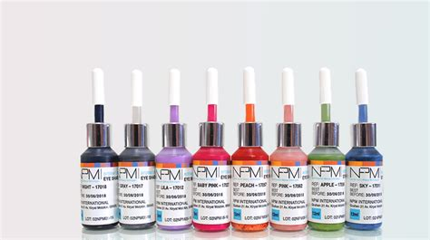 npm colors colors npm international