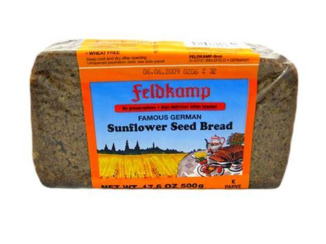 Sunflower Seeds 500gr rdm express phone 415 642 4916 contact during