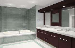 modern bathroom tiling ideas small space modern bathroom tile design ideas cool modern bathroom design inspirations