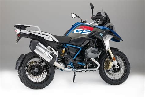 Motorrad Gebraucht Bmw 1200 Gs by Gebrauchte Bmw R 1200 Gs Motorr 228 Der Kaufen