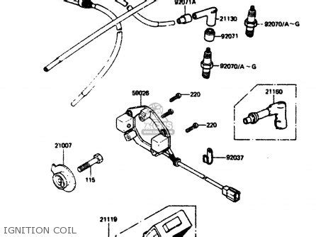 volvo 960 ignition switch diagram engine diagram and