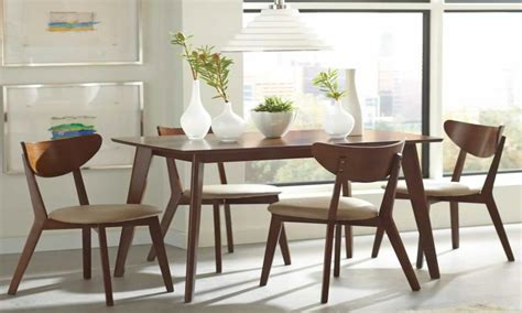 target dining room sets target dining room sets dining table and chairs set
