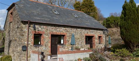 Cottage Looe by Book Penvith Cottages In Looe Cornwall With Blue Chip