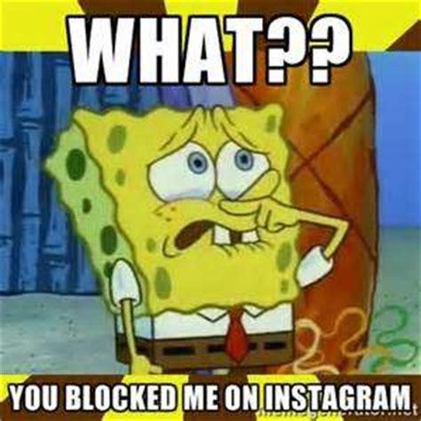 Spongebob Memes Pictures - funny spongebob quotes for instagram profile picture quotes