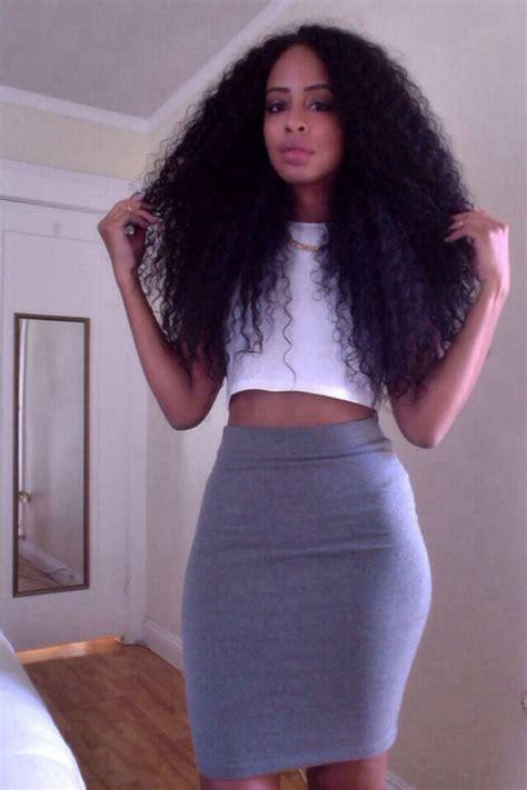 coke in curly hair coke for curly hair skirt grey black mini skirt knee