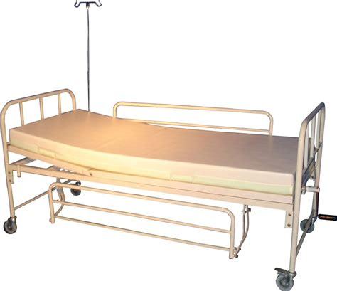 krankenhaus bett buma einfach 1 kurbel krankenhausbett metalbett produkt id