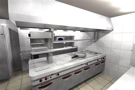 four de cuisine professionnel nouveau magasin de vente 233 quipement pour cuisine pro