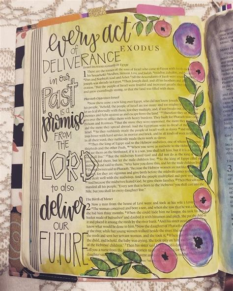 how to do commandments in doodle god 25 best ideas about exodus bible on exodus 10