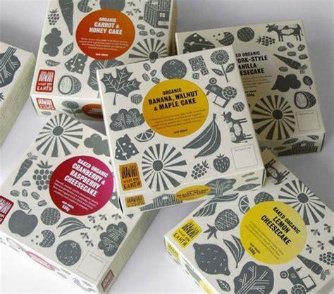 design inspiration packaging food packaging design inspiration nuria sanchis