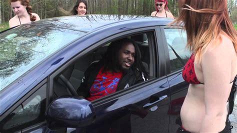 Nackt Auto Waschen by Sexy Teen Car Wash Youtube