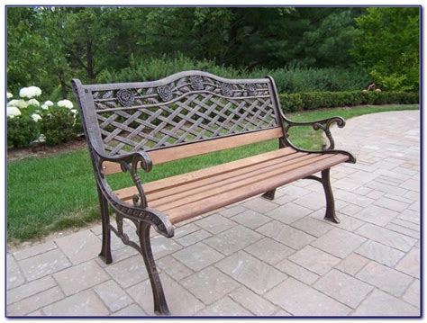 Wrought Iron Dresser by Wrought Iron Outdoor Furniture Nz Bench Home
