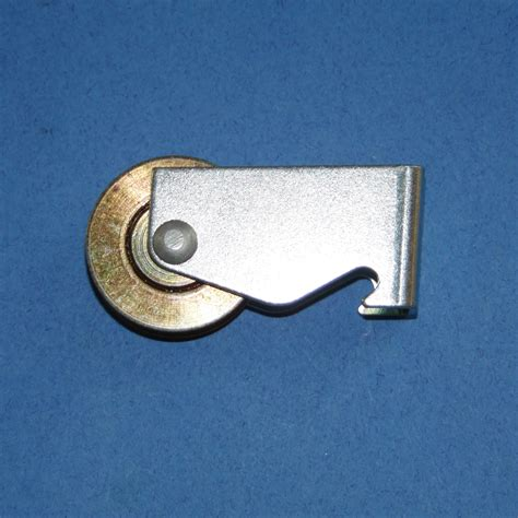 Patio Door Roller Replacement Parts by Silverline Patio Door Roller 900 11663 Window Repair Parts
