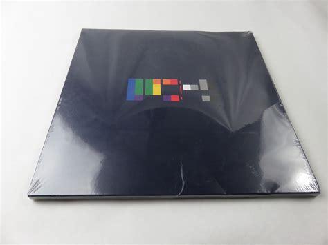 coldplay x y vinyl roots vinyl guide
