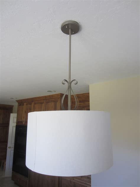 replacing light fixture replacing a light fixture diy inspired