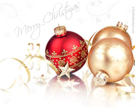 christmas baubles christmas wallpapers