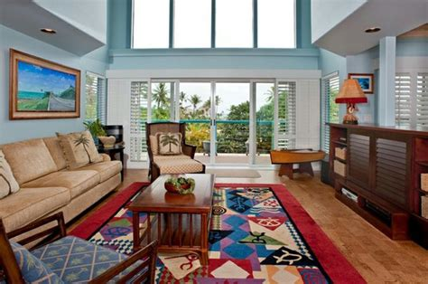 interior design hawaiian style the 46 best images about hawaiian style home decor ideas