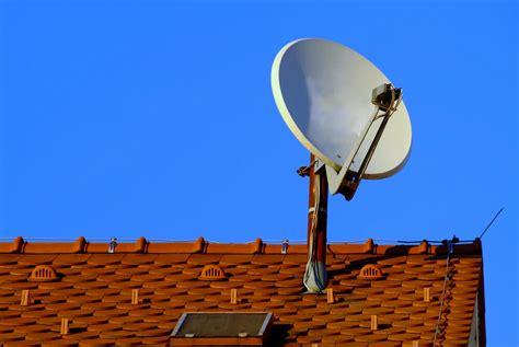 expert satellite dish installers  bristol satellite