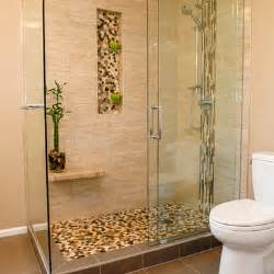 earth tone bathroom designs sublime earth tone colors decorating ideas for bedroom