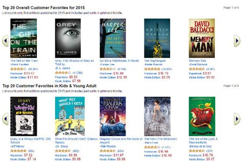 best selling picture books list of s best selling books of 2015 the ebook