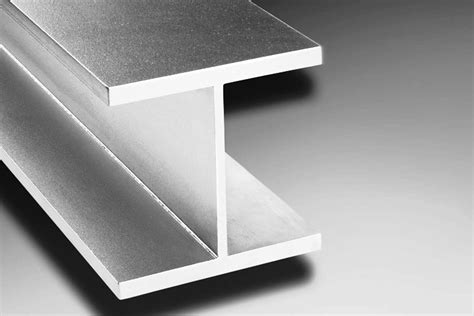 stainless steel h section stainless steel i beams suppliers h beams manufacturers