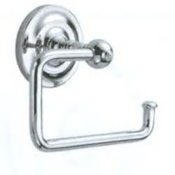 jado bathroom accessories jado bathroom accessories at the lowest prices anywhere