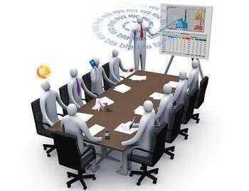 en una organizacion view image papel de los linfocitos t cd4 en la gesti 243 n del talento humano tarea que tambi 233 n incluye a