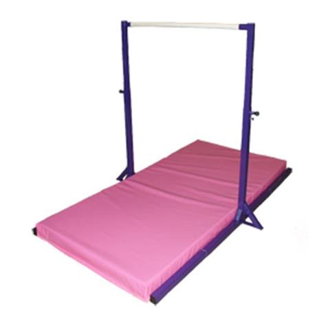 cheap the beam store gymnastics mini high bar with thick
