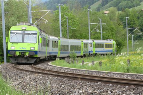 file bls npz s bahn simmental jpg wikimedia commons