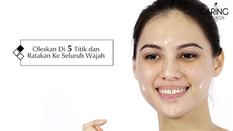 video tutorial makeup natural sehari hari tutorial makeup natural sehari hari dengan caring by