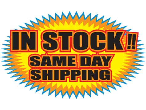 12mfd 210vac motor capacitor 12uf jsu21x126aqc 30 days return 100 guaranteed ebay