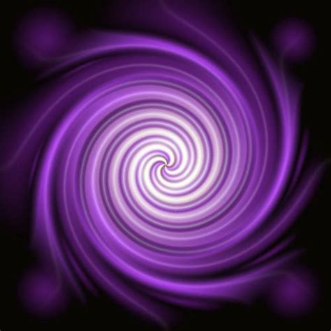 purple color meaning 25 best ideas about the color purple on pinterest