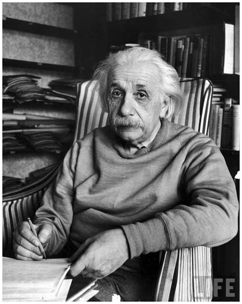 detailed biography of albert einstein albert einstein 169 pleasurephoto room