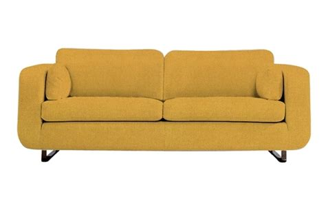 win a sofa competition the hub multiyork furniture affiliate competition win a