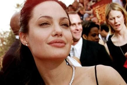 Jolies Dies Of Cancer by S Dies Of Breast Cancer Bt