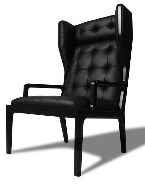 Contemporary Wingback Chair Design Ideas 17 Best Images About Spread Your Wings Wingback Chairs On Upholstery Warm And
