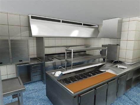 precios de cocinas industriales precios cocinas industriales fotos presupuesto e imagenes