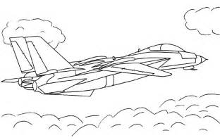 plane coloring book jet airplane coloring pages airplanes airplane tickets