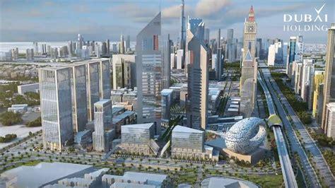 emirates multi city emirates towers business park dubai s new aed 5 billion