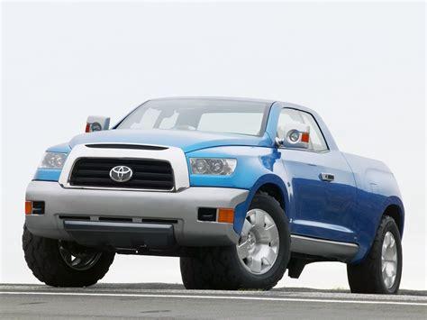 New Toyota Tacoma 2016 New 2016 Toyota Tacoma Review And Road Test Autobaltika