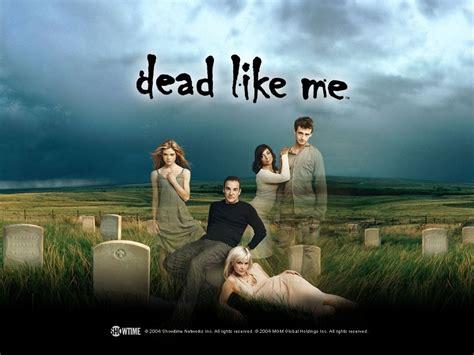 Me This 2 by Series Dead Like Me Season 2