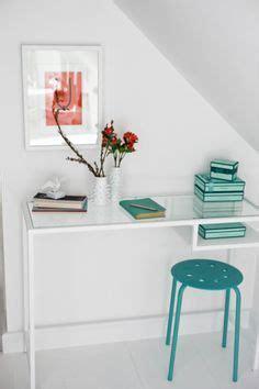 white laptop desk paint vittsjo desk white ikea tables