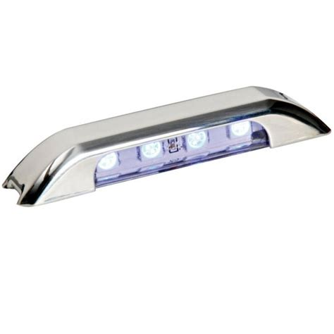 Eclairage Re Led by Eclairage Exterieur A Led Multiled Eclairage Led Int
